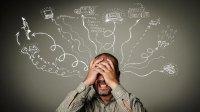 علائمی که خبر از اختلال وسواس فکریتان میدهند