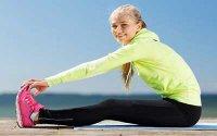چگونه با آلرژی فصلی در هوای آزاد ورزش کنیم؟