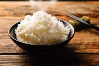 نحوه پخت برنج بر میزان آرسنیک موجود در آن موثر است؟