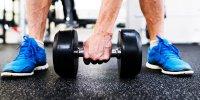 انجام مستمر تمرینات سنگین ورزشی خطر ابتلا به این بیماری را افزایش می دهد