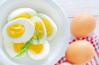 آنچه که باید درباره زرده تخم مرغ بدانید