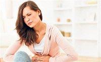 آنچه باید از مهمترین دلایل دل درد بدانید