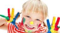 غذاهای تشدید کننده بیش فعالی کودکان را بشناسید