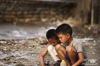 فقر چه تاثیری بر روی مغز انسان میگذارد؟