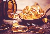 با اهمیت ویتامین دی در پیشگیری از سقط جنین آشنا شوید