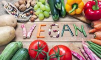 رژیم غذایی گیاهخواری؛ مفید یا مضر؟