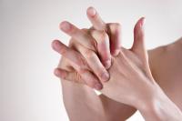با نسخه طب سنتی قلنج را درمان کنید