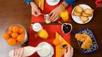برای کمکاری تیروئید چه تغذیهای مناسب است؟