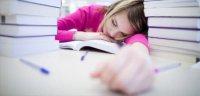 چرتزدن سرحال میکند یا خوابآلودهتر؟