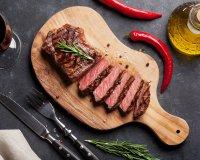 با نخوردن گوشت قرمز این اتفاقات در بدن شما میافتند با نخوردن گوشت قرمز این اتفاقات در بدن شما میافتند