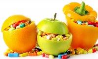 اگر بعد از مصرف ویتامین حالتان بد میشود این مطلب را بخوانید