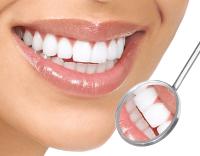 روش های ارزان برای تمیز کردن پلاک دندان
