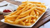 چه غذاهایی موجب بروز آکنه و جوش میشوند؟+غذاهای جایگزین