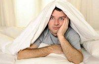 کم خوابی تا چه مدت عملکرد مغز را مختل می کند؟