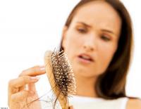 نکاتی برای حفظ سلامت موها قبل از فصل پاییز نکاتی برای حفظ سلامت موها قبل از فصل پاییز