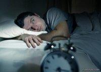 بین کمخوابی، چاقی و دیابت ارتباط وجود دارد