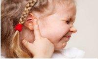 چرا پس از استحمام گوش درد می کنید؟
