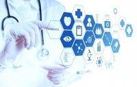 مرکز توسعه فناوری سلامت راهاندازی میشود