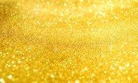 ابداع روشی ارزان برای تولید نانوذرات طلای متخلخل در کشور