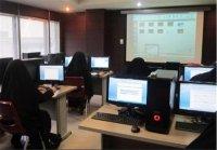 ایجاد اولین شبکه اجتماعی علمی آموزش عالی در دانشگاه تهران