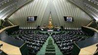 لایحه الحاق ایران به کنوانسیون مقابله با تامین مالی تروریسم تصویب شد