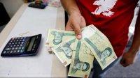 بررسی قدرت خرید ۱۳ ساله دلار؛ سفره خانوار ایرانی چقدر آب رفته است؟