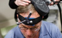 درمان درد با آهنربا!| هرآنچه باید از مگنتتراپی بدانید