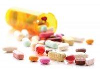 داروهای فیزیکی در صدر صادرات محصولات زیستفناوری قرار دارد