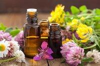 روشهای نوین عصارهگیری از گیاهان دارویی کدامند؟