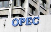 باخت اوپک در افزایش تولید نفت