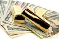 گزارش «اقتصادنیوز» از بازار طلا و ارز امروز پایتخت؛ تداوم ثبات نسبی قیمتها