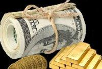 گزارش «بیومواد» از بازار امروز طلا و ارز پایتخت؛ حکمرانی آرامش نسبی