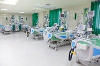 زنگ خطر ورشکستگی بیمارستان ها|بازگشت به دوران سرگردانی بیماران