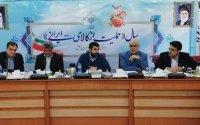 وزارت کار در اختیارات استانی طرح های اشتغالزایی دخالت نکند