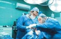 ایران پایتخت جراحی زیبایی دنیا| هزینه جراحی فک در اروپا ۶۶ برابر ایران است