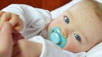 چهاردهمین کنگره اورژانس ها و بیماری های شایع طب کودکان