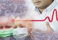بسته حمایتی وزارت بهداشت برای ۱۳۱۰۰۰ بیمار خاص و صعبالعلاج