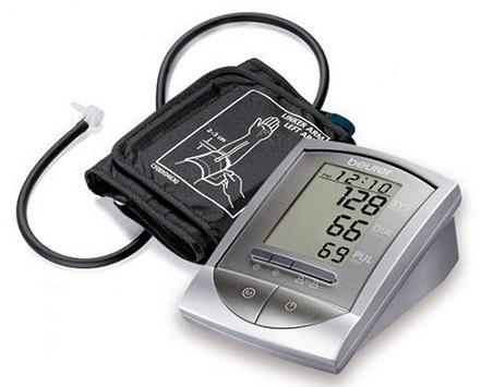 دستگاه فشار سنج دیجیتال