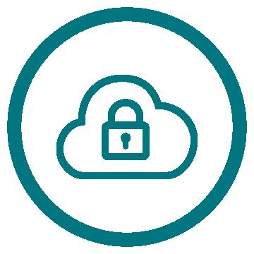 امنیت مجازی و شبکه