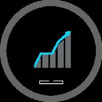 تدوین مستندات شرکتی (برنامه کسب و کار/..)